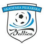 Kolejne zwycięstwo młodych piłkarzy z AP Baltica