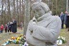 Dzień Pamięci wszystkich ofiar wojny i tyranii na całym świecie.