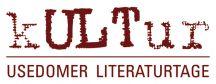 11. Uznamskie Dni Literatury rozpoczną się od niemiecko-polskiej dyskusji panelowej