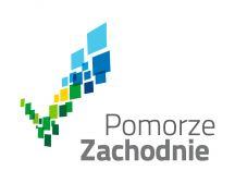 Zachodniopomorscy samorządowcy apelują do rządu RP