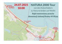 Na rzecz ochrony obszarów Natura 2000