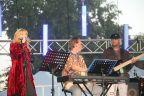 Waglewski, Fisz, Emade i Jeżowska