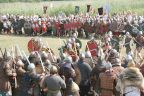 XV Festiwal Słowian i Wikingów