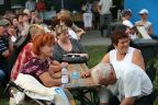 Karsiborski Piknik Country