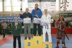 XX Mistrzostwa Polski Juniorów Karate Kyokushin