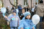W STSG pod patronatem UNICEF