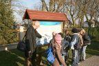 Otwarcie placu edukacyjno-wypoczynkowego w Karsiborze