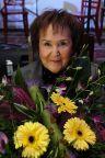 Barbara Smolik  Wyspiarzem Roku 2009