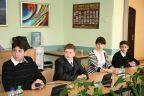 Młodzieżowa Rada Młodzieży ukonstytuowana