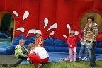 Polskie LNG dla warszowskich dzieci