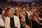 Festiwal artystów na starcie