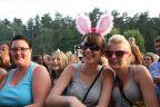 Usedom Rock 2010