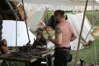 XVI Festiwal Słowian i Wikingów za nami