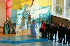 Jubileuszowe uroczystości w ZSM