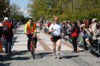 Trzeciomajowe bieganie w Świnoujściu