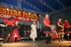Westernowo w Sułominie