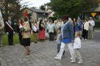Uroczystości  Dnia Sybiraka i rocznicy napaści