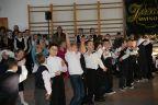 Pokazy taneczne w MDK