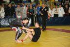 Puchar Polski sportów walki