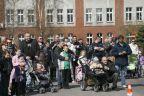 Festyn na Placu Mickiewicza