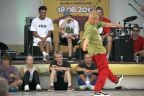 Hip-Hop, rap i Break Dance na FAMIE