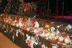 Konkurs świąteczny rozstrzygnięty