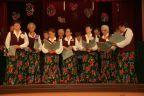 """Jubileuszowy koncert zespołu """"KEJA"""" na Warszowie"""