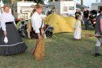 Od 18 do 21 lipca trwał XVI Western Piknik