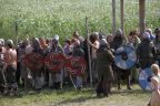 Wikingowie i Słowianie na Festiwalu