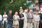 Bychkov i Bartnik zwycięzcami międzyzdrojskiego mityngu