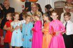 120 par tańczyło w MDK