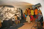 Rewelacje teatralno-malarsko-muzyczne