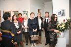 Wystawa prac Wandy Dengi-Szwaba