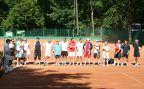 VII Morski Turniej Tenisowy Gwiazd